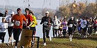 5. Balaton Maraton és Félmaraton, Siófok