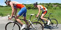 merkapt triatlon